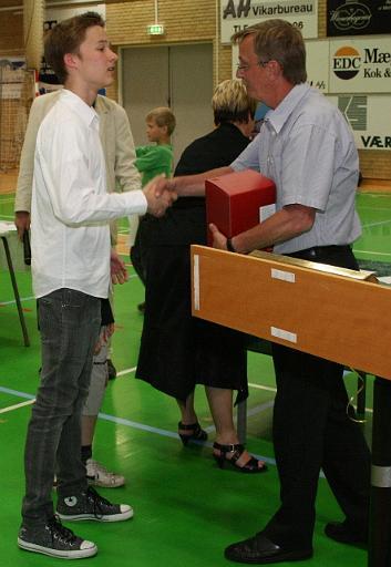 2009_Lollandkommune_idraetspris_026