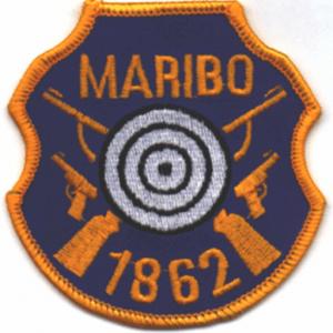 cropped-maribologo_wp.png
