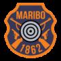Maribo Skytteforening