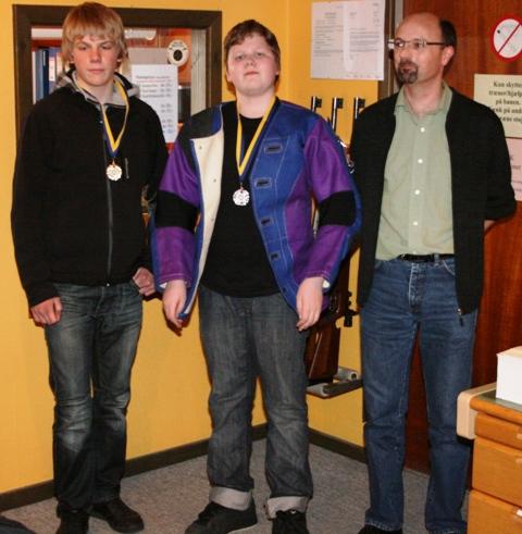 2009_mesterskab_bk1