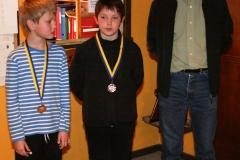 2009_mesterskab_BK