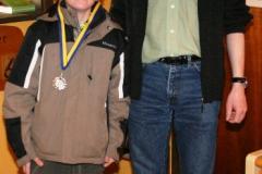 2009_mesterskab_BK4
