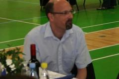 2009_Lollandkommune_idraetspris_054